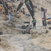 King of the Hammers off-Road Ultra 4 Racing 2017 _253