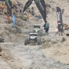 King of the Hammers off-Road Ultra 4 Racing 2017 _254