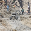 King of the Hammers off-Road Ultra 4 Racing 2017 _256