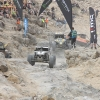 King of the Hammers off-Road Ultra 4 Racing 2017 _257