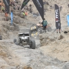 King of the Hammers off-Road Ultra 4 Racing 2017 _258