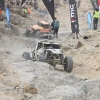 King of the Hammers off-Road Ultra 4 Racing 2017 _259