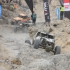 King of the Hammers off-Road Ultra 4 Racing 2017 _260