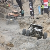 King of the Hammers off-Road Ultra 4 Racing 2017 _261
