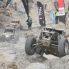 King of the Hammers off-Road Ultra 4 Racing 2017 _263