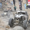 King of the Hammers off-Road Ultra 4 Racing 2017 _264