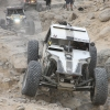 King of the Hammers off-Road Ultra 4 Racing 2017 _265