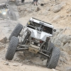 King of the Hammers off-Road Ultra 4 Racing 2017 _266