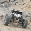 King of the Hammers off-Road Ultra 4 Racing 2017 _267
