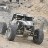 King of the Hammers off-Road Ultra 4 Racing 2017 _268