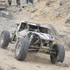King of the Hammers off-Road Ultra 4 Racing 2017 _269