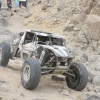 King of the Hammers off-Road Ultra 4 Racing 2017 _270