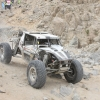King of the Hammers off-Road Ultra 4 Racing 2017 _271