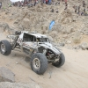 King of the Hammers off-Road Ultra 4 Racing 2017 _272