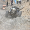 King of the Hammers off-Road Ultra 4 Racing 2017 _273
