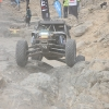 King of the Hammers off-Road Ultra 4 Racing 2017 _274
