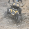 King of the Hammers off-Road Ultra 4 Racing 2017 _275