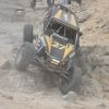 King of the Hammers off-Road Ultra 4 Racing 2017 _276