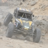 King of the Hammers off-Road Ultra 4 Racing 2017 _277