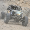 King of the Hammers off-Road Ultra 4 Racing 2017 _278