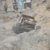 King of the Hammers off-Road Ultra 4 Racing 2017 _280