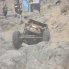 King of the Hammers off-Road Ultra 4 Racing 2017 _281