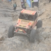 King of the Hammers off-Road Ultra 4 Racing 2017 _282