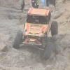 King of the Hammers off-Road Ultra 4 Racing 2017 _283