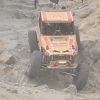 King of the Hammers off-Road Ultra 4 Racing 2017 _284