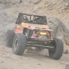 King of the Hammers off-Road Ultra 4 Racing 2017 _285