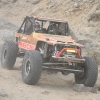 King of the Hammers off-Road Ultra 4 Racing 2017 _286