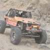 King of the Hammers off-Road Ultra 4 Racing 2017 _287