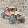 King of the Hammers off-Road Ultra 4 Racing 2017 _288