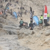 King of the Hammers off-Road Ultra 4 Racing 2017 _290