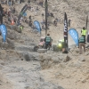 King of the Hammers off-Road Ultra 4 Racing 2017 _291