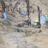 King of the Hammers off-Road Ultra 4 Racing 2017 _292