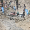 King of the Hammers off-Road Ultra 4 Racing 2017 _293