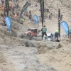 King of the Hammers off-Road Ultra 4 Racing 2017 _294