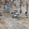 King of the Hammers off-Road Ultra 4 Racing 2017 _297