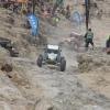 King of the Hammers off-Road Ultra 4 Racing 2017 _298