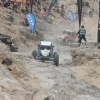 King of the Hammers off-Road Ultra 4 Racing 2017 _299