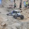King of the Hammers off-Road Ultra 4 Racing 2017 _301