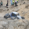 King of the Hammers off-Road Ultra 4 Racing 2017 _302