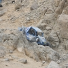 King of the Hammers off-Road Ultra 4 Racing 2017 _303