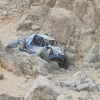 King of the Hammers off-Road Ultra 4 Racing 2017 _304