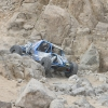 King of the Hammers off-Road Ultra 4 Racing 2017 _305
