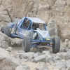 King of the Hammers off-Road Ultra 4 Racing 2017 _306