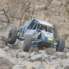 King of the Hammers off-Road Ultra 4 Racing 2017 _307