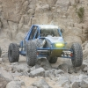King of the Hammers off-Road Ultra 4 Racing 2017 _308
