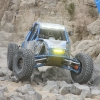 King of the Hammers off-Road Ultra 4 Racing 2017 _309